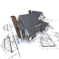 House Plans  Should You Build or Buy a Home    ZING Blog by    House Plans  Should You Build or Buy a Home    Quicken Loans Zing Blog