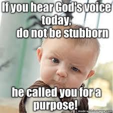 Skeptical Baby Memes via Relatably.com