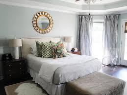 teen bedroom ideas prepossessing interior