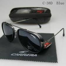 <b>очки синие</b> Carrera