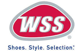Check WSS Gift Card Balance Online   GiftCard.net