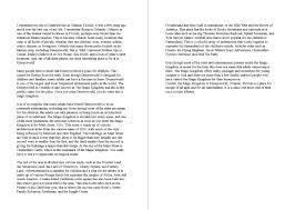 examples descriptive essay untitled cover letter cover letter examples descriptive essay untitledan example of descriptive essay