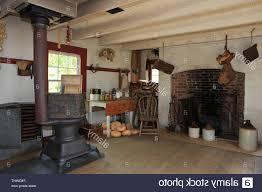 Vintage Farmhouse Kitchen Decor F Vintage Farmhouse Decorating Ideas Old Farmhouse Kitchen Decor