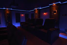 best basement lighting options basement lighting options