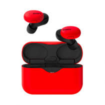 <b>Xiaomi</b> In-Ear <b>Headphones</b>: specs, photo, user opinions | <b>XIAOMI</b>-<b>MI</b> ...