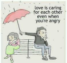 Image result for images of angry couples