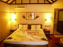 bedroom activities for couples   romantic small bedroom ideas for new marriage couples