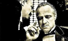 Image result for marlon brando movies