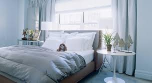 grey blue and white bedroom decor bedroom grey white bedroom