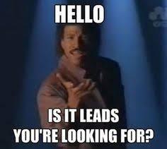 Funny business memes on Pinterest | Business Marketing, Internet ... via Relatably.com