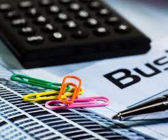 Kalkulator umów o dzieło - Poradnik Przedsiębiorcy