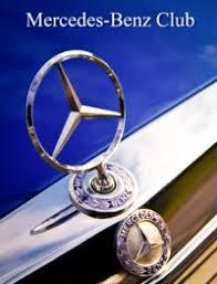 <b>Mercedes</b> - <b>Benz club</b> | VK