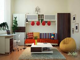 furniture best small office interior home office office room ideas what percentage can you claim for home office home office bedroom furniture makeover image14
