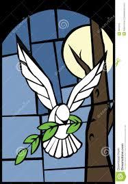 lexique sur la prière; ajoutez vos citations... - Page 16 Images?q=tbn:ANd9GcQeOm4jEuHIb6mW_wKQvnydbeARCnGHZPvXPHI-jlVLkjK1EFM_gw