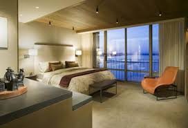 wall lighting fixtures free up the space on your bedside table bedside lighting ideas