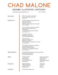 experience based resume resume examples skills volumetrics co graphic designer job description sample artdesigntemplates sample skills summary for resume sample skills for student resume