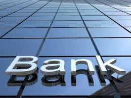 Image result for MORTGAGE BANK