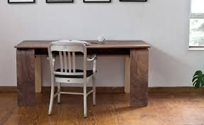 living room desks furniture: living room interior design with the horsey desk by plywood office