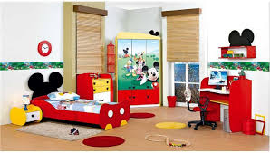 children bedroom furniture 7 why children bedroom furniture is necessary children bedroom furniture