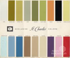 st charles kitchen cabinets: s kitchen cabinet colors s kitchen colors s kitchen cabinet colors