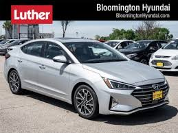 Hyundai Elantra for Sale in Saint Paul, MN 55124 - Autotrader