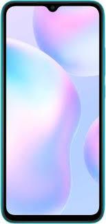 <b>Смартфоны Xiaomi</b> - купить <b>смартфон</b> Ксиаоми, цены и отзывы в ...