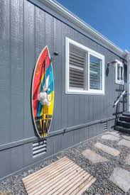 1988 skyline double wide complete remodel manufactured home interior design front of exterior artist creates mobile homes