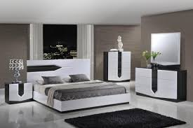 furniture awesome apartment bedroom fabulous contemporary apartment bedroom interior ideas featuring with regard to awesome apartment bedroom apartment bedroom furniture