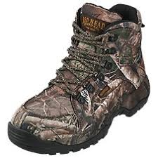 <b>Men's Shoes</b> & <b>Boots</b> - <b>Men's Casual Shoes</b> | Cabela's