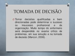 Resultado de imagem para IMAGENS DE PRECISO TOMAR DECISÕES!