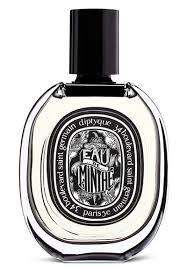 <b>Eau de Minthe Eau de</b> Parfum by <b>Diptyque</b> | Luckyscent