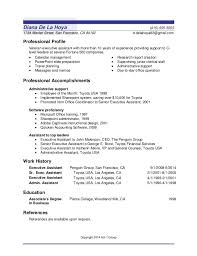 resume character traits romeo and juliet nurse and mercutio  national honors society essay sample national honor society resume