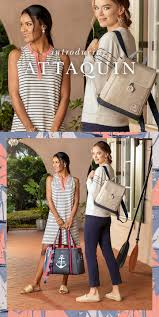 Spartina 449 | Specialty Lifestyle Brand
