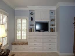 built in bedroom built in bedroom furniture closet factory bedroom furniture built in