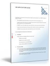 bewerbung in den usa ratgeber zum ratgeber bewerbung in den usa job application guide