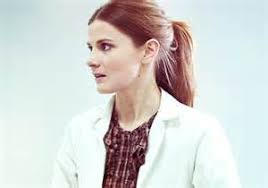 molly hooper. I do not own this image - molly-hooper
