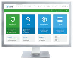 Emsisoft Anti-Malware Free Download