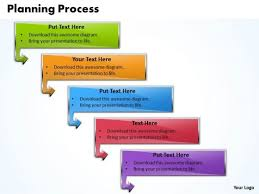 ppt  colorful state diagram in procurement process powerpoint    ppt   colorful state diagram in procurement process powerpoint presentation templates