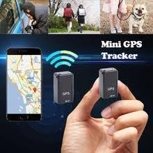 Best value <b>smart mini gps</b> tracker