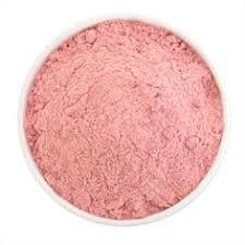 Image result for pomegranate powder