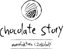<b>Chocolate Story</b>