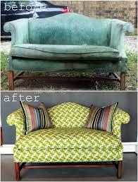 diy furniture restoration ideas. best 25 restoring old furniture ideas on pinterest how to paint and repainting bedroom diy restoration i