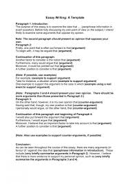 cover letter opinion essays examples opinion essays examples cover letter opinion article examples for kids persuasive essay writing prompts of essays f opinion piece