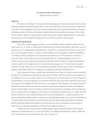 example of a proposal essay – wipstk example of a proposal essay essay proposal template political science research colorado ib