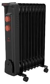 <b>Масляный</b> радиатор <b>Timberk</b> TOR 21.2512 BC/BCL — купить по ...