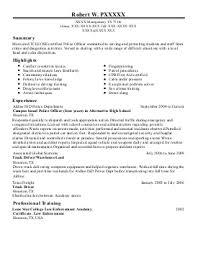 mail handler resume   sales   handler   lewesmrsample resume  mail handler resume exles near montgomery
