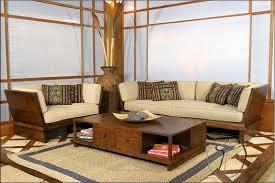 the allure of exotic oriental furniture allure furniture