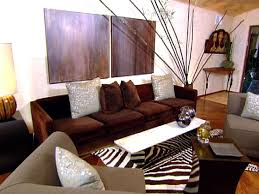 living room collections home design ideas decorating hgtv living room decorating ideas collection living room ideas decorating amp decor topics hgtv design inspiration