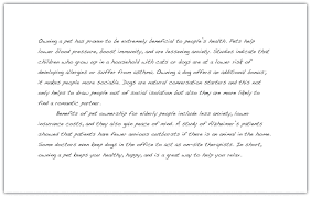 essay on old age homes refining your writing how do i improve my writing technique