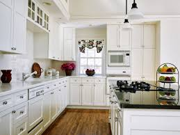 Small Picture Best Paint Color For White Kitchen Cabinets Acehighwinecom